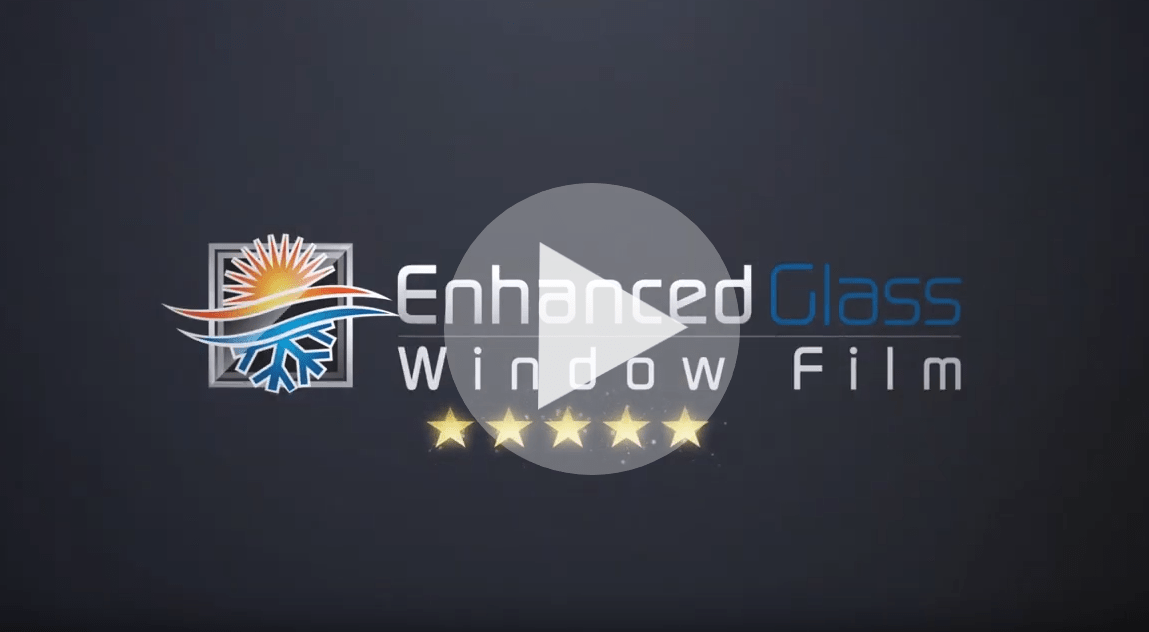 Enhanced Glass Testimonials